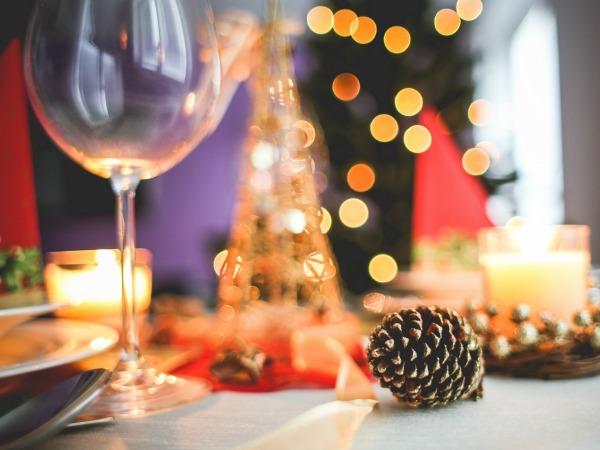 menu-de-navidad-saludable