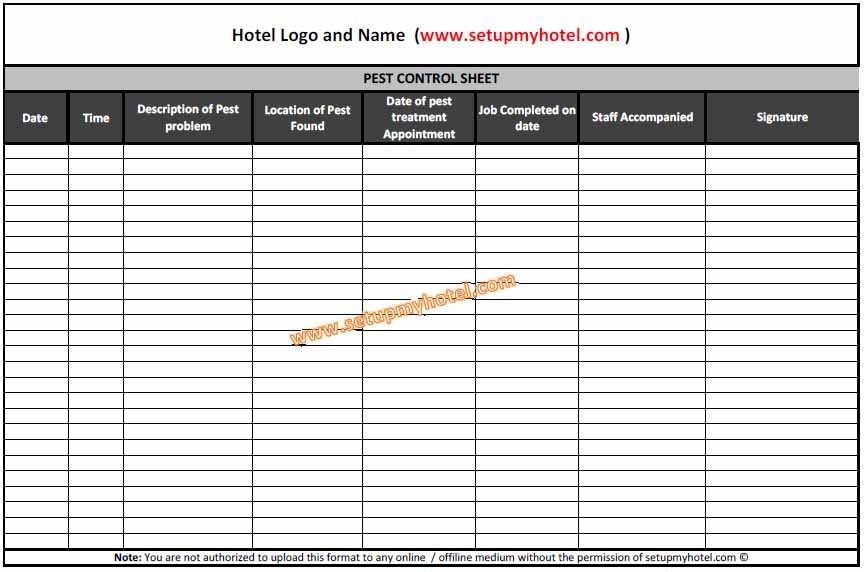 book sign out sheet template - sign in sheet template