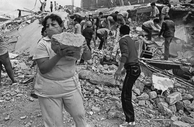 terremoto_19_septiembre_1985_ciudad_de_mexico_omar_torres_160