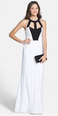 Ross Prom Dresses | Cocktail Dresses 2016