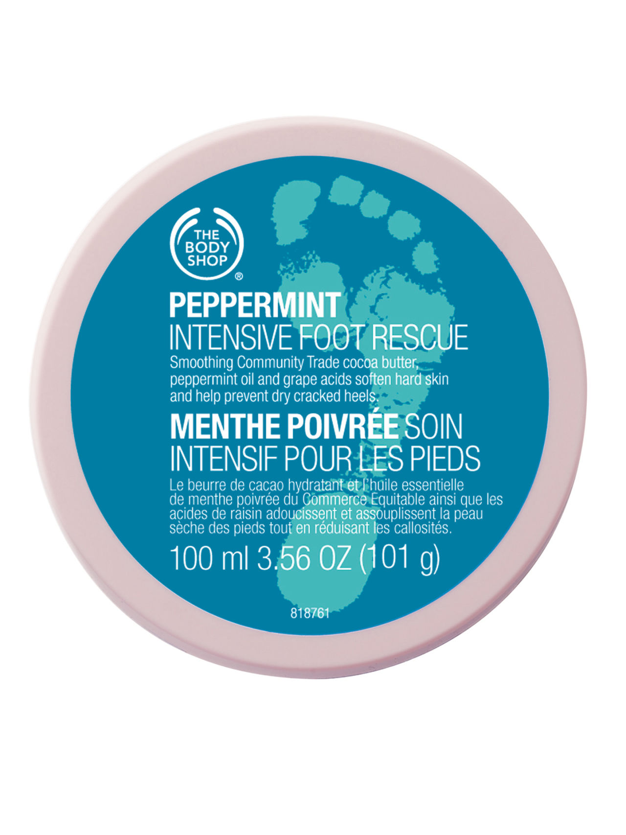 Peppermint Products 12 Peppermint Beauty Products - Benefits Of Peppermint Oil