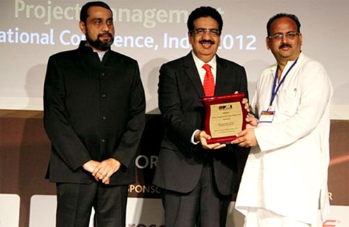 best-project-managed