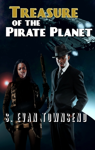 pirate-planet-for-website
