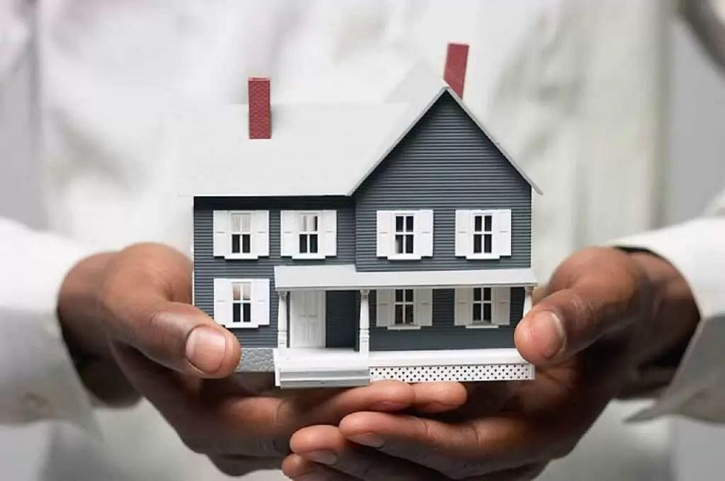 Продажа недвижимости в испании налоги