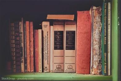 StockSnap_books-698480_1280_pixabay_kleiner