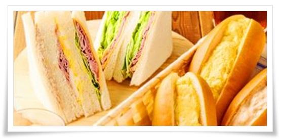 セブンイレブンのサンドイッチがリニューアル!値段や添加物が?1