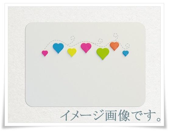 セブンイレブンで安室奈美恵のクリスマスケーキ?コラボ内容まとめミュージックカード