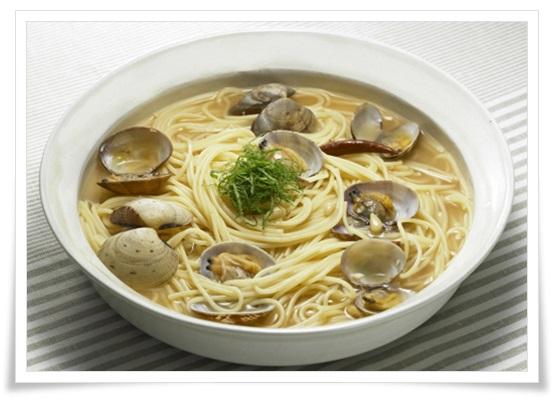 セブンイレブンおでんの「つゆ」が超便利!アレンジレシピで再利用スープパスタ