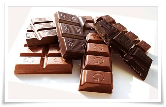 ペヤング焼きそばにチョコレート味ギリが!値段とカロリーが凄い?2