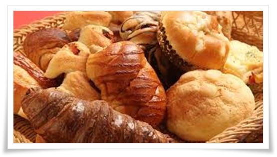 コンビニのパン人気ランキング2017!添加物の健康面で比較した結果1