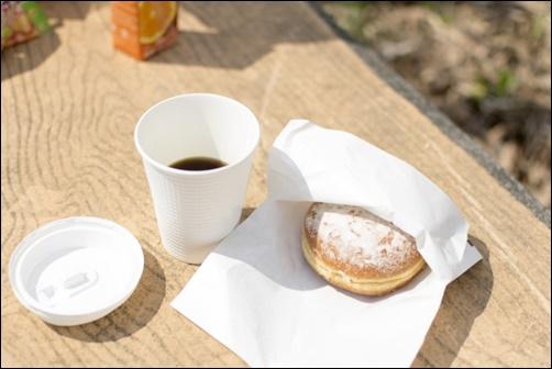 コンビニのコーヒー売上比較!美味しさや人気とは別の推移に?3