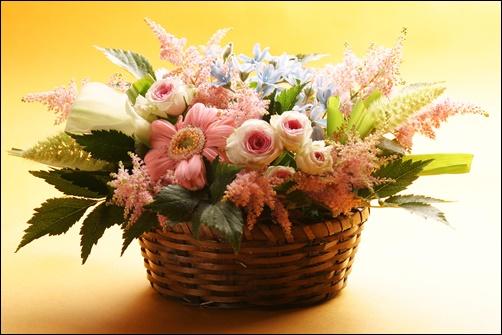 コンビニの母の日ギフト比較2017!おすすめのお菓子や花はどこ?3