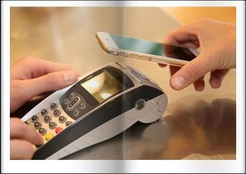 コンビニで使える電子マネーの種類&おすすめは?支払い方法も!④