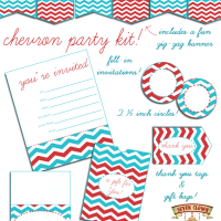 12 Must Have Free Printable Downloads