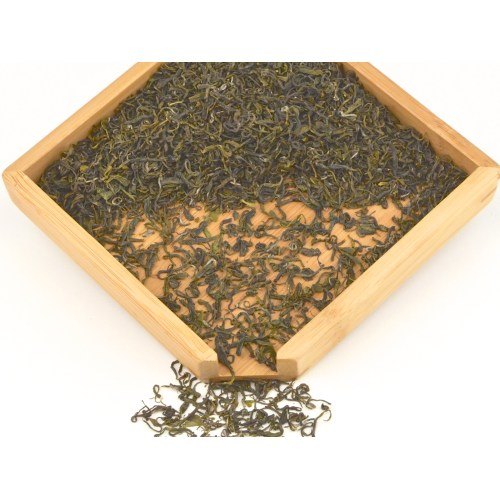 Medium Crop Of Ma Huang Tea