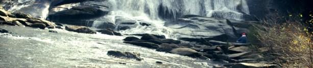 wide_waterfall_man