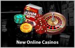 new-casino-september