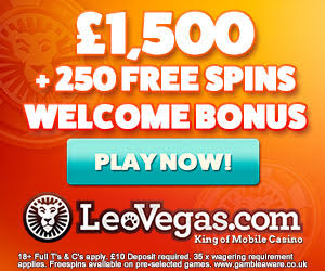Free spins no deposit keep you win games online club tuki