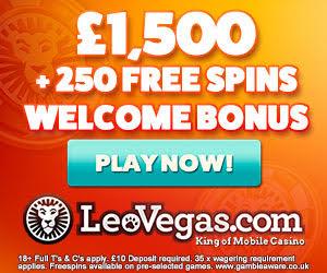 Free spins no deposit keep you win games online club tuki