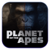 planet_of_the_apes_icon