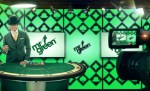 mr-green-takes-aim-to-help-problem-gamblers