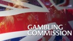 leovegas-hit-with-600k-fine-from-uk-gambling-commission