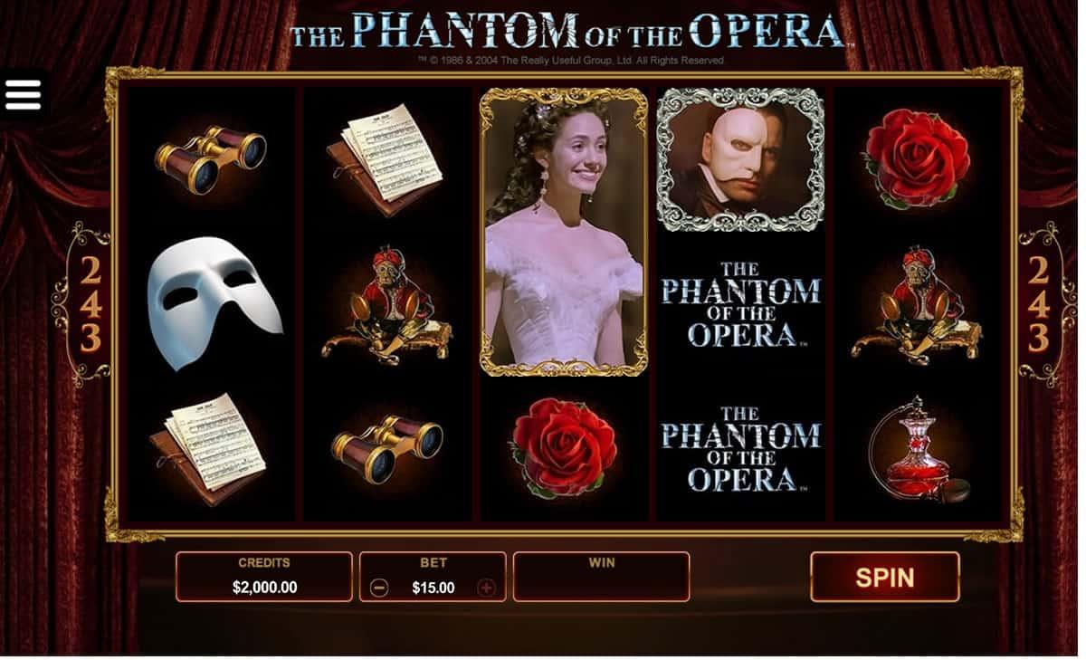 phantom-of-the-opera-slot-released