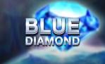 blue-diamond-online-casino