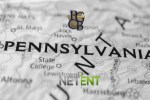 netent-gaming-takes-steps-into-pennsylvania