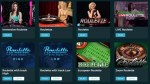 nissi-online-casino-adds-live-roulette-from-evolution-gaming-for-australian-players
