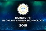 tom-horn-gaming-named-rising-star-in-online-casino-technology-2018-at-ceeg