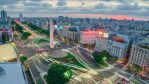 buenos-aires-set-for-gambling-review