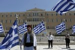 greeks-set-for-consultation-on-gaming-regulations