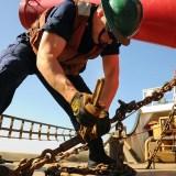 Marine Surveyor Work Scopes