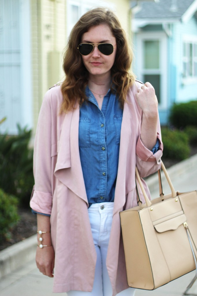 Chambray outfit_1