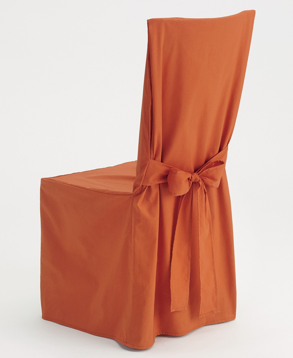 Chair Cover Traditions Dining Chair Cover Seventh Avenue