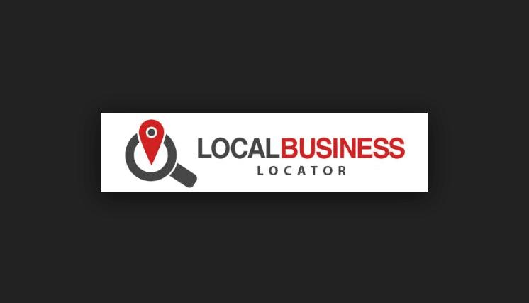 local business locator