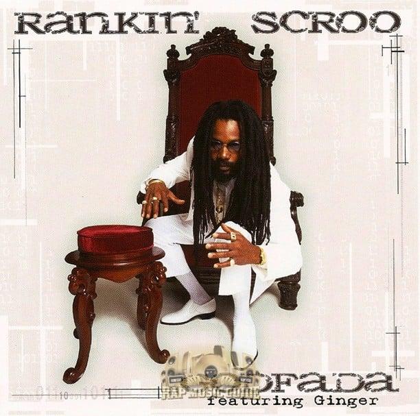 rankin-scroo-1