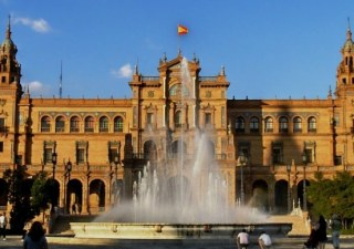 Plaza-de-España-Photo5