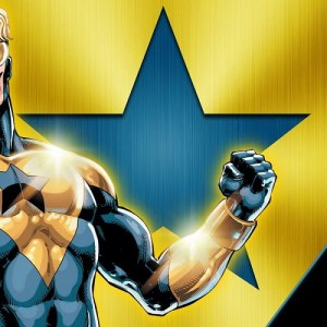 booster-gold-from-dc-comics