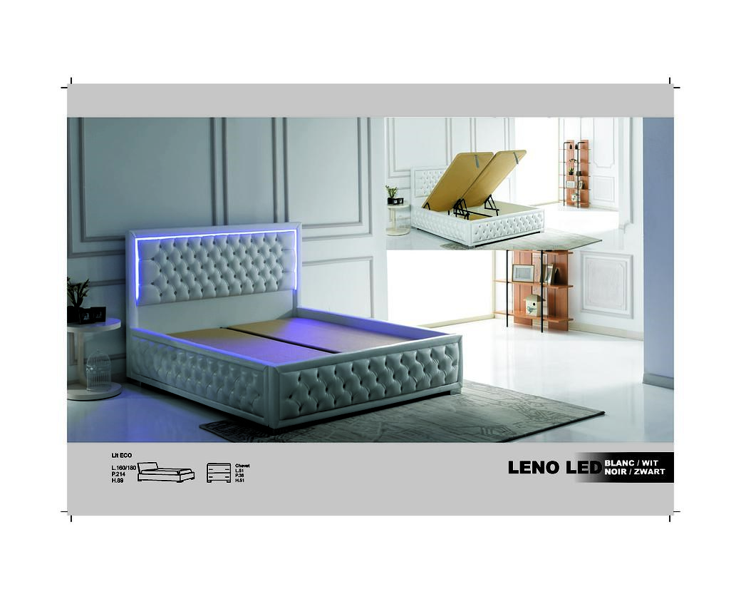 Bed Verlichting Led Verlichting Onder Bed Fresh Floating Beds Elevate Your