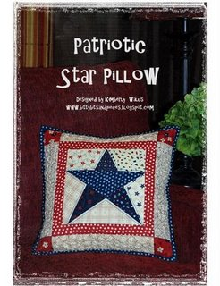 patrioticstarpillow