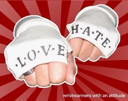 wristwarmers_title
