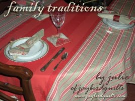 family_traditions_header_pic