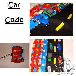 car_cozie10