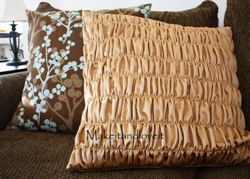 gatheredpillowcovers