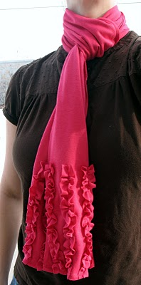 jerseyrufflescarf