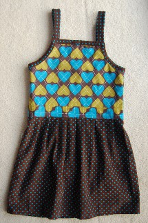 pleatedpinafore