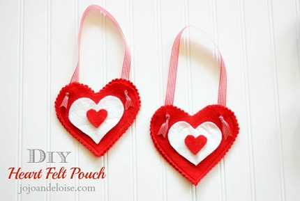 heart-felt-pouch1