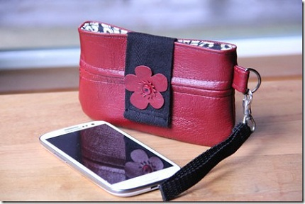 recycled-leather-phone-case-1-crafty-staci_thumb